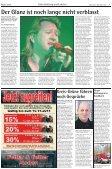 Aurich - E-Paper - Emder Zeitung - Page 4