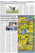 Aurich - E-Paper - Emder Zeitung - Page 7