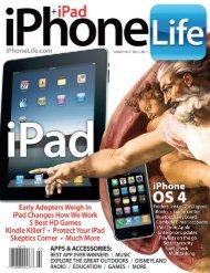 Fantamag.com & Storemags.com - Magazines for all - Ken Gilbert