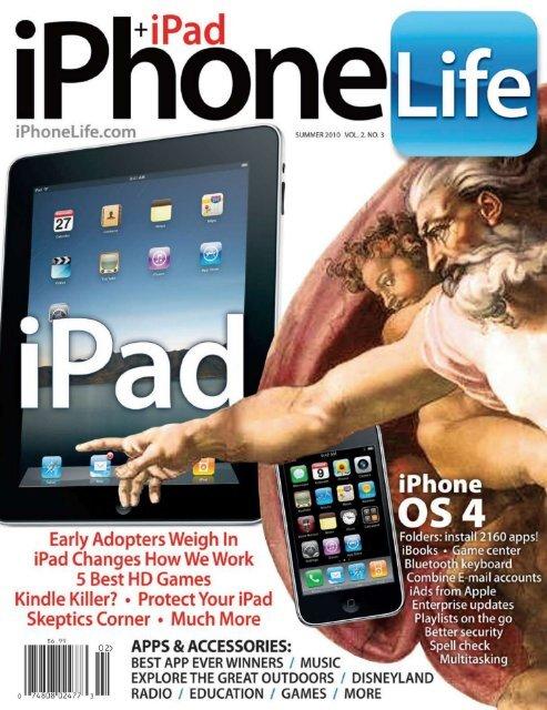 Fantamag Com Storemags Com Magazines For All Ken Gilbert