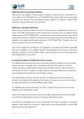 GaBi Education License Renewal Form - GaBi Software - Page 3