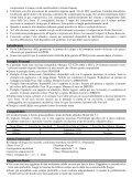 Freni Disco DBR250 Bilingue - FRM - Page 3