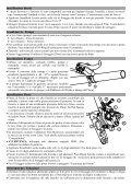 Freni Disco DBR250 Bilingue - FRM - Page 4