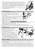Freni Disco DBR250 Bilingue - FRM - Page 5