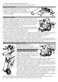 Freni Disco DBR250 Bilingue - FRM - Page 6