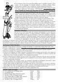 Freni Disco DBR250 Bilingue - FRM - Page 7