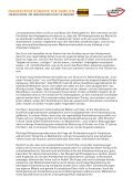 download pdf - Frankfurter Bündnis für Familien - Page 2