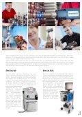 25 Jahre Belec - belec.de - Seite 5