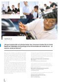 25 Jahre Belec - belec.de - Seite 6