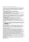 presseinformation - Franzis - Seite 2