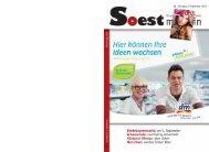 09/11 - Herzlich willkommen auf der Internetseite des FKW Verlag