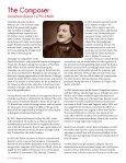 Cinderella - Madison Opera - Page 6