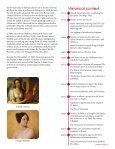 Cinderella - Madison Opera - Page 7