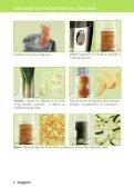 Le Duo Salad & Juice - M6 Boutique - Page 5
