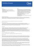 DWS Akkumula - Page 3