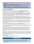 Réforme du fédéralisme en Allemagne - Forum of Federations - Page 2