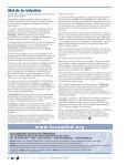 Réforme du fédéralisme en Allemagne - Forum of Federations - Page 4
