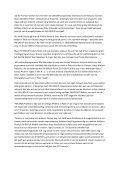 Zakendoen op aanbeveling - FM Group - Page 2