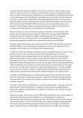 Zakendoen op aanbeveling - FM Group - Page 3
