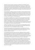 Zakendoen op aanbeveling - FM Group - Page 4
