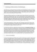 Kundenbefragung - Seite 3