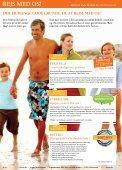 bibione - fri ferie - Page 4