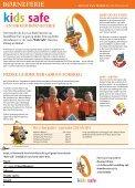 bibione - fri ferie - Page 6