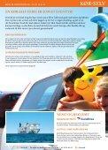 bibione - fri ferie - Page 7