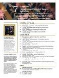 Le « Governator » et la révolution californienne - Forum of ... - Page 3