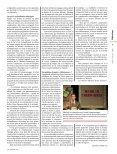 Le « Governator » et la révolution californienne - Forum of ... - Page 5