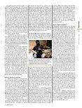 Le « Governator » et la révolution californienne - Forum of ... - Page 7