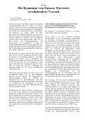 Die Kommune von Oaxaca - Seite 2