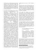 Die Kommune von Oaxaca - Seite 3