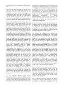 Die Kommune von Oaxaca - Seite 4