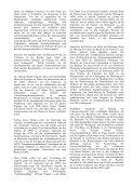 Die Kommune von Oaxaca - Seite 5