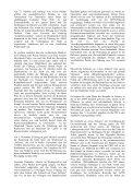 Die Kommune von Oaxaca - Seite 6