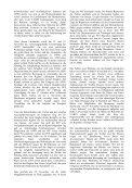Die Kommune von Oaxaca - Seite 7