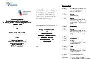 Flyer (PDF) - Fliesen-, Platten