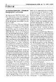 Vollversion (9.12 MB) - Forschungsjournal Soziale Bewegungen - Seite 3