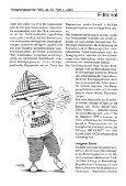 Vollversion (9.12 MB) - Forschungsjournal Soziale Bewegungen - Seite 4