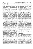 Vollversion (9.12 MB) - Forschungsjournal Soziale Bewegungen - Seite 5