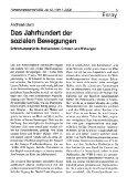 Vollversion (9.12 MB) - Forschungsjournal Soziale Bewegungen - Seite 6