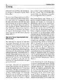 Vollversion (9.12 MB) - Forschungsjournal Soziale Bewegungen - Seite 7