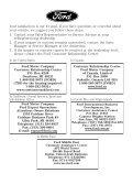 147919 Ford Warr CarLtTr:147979cov - Page 2