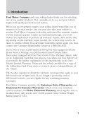 147919 Ford Warr CarLtTr:147979cov - Page 6