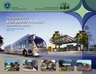 Link - Federal Transit Administration - U.S. Department of ...
