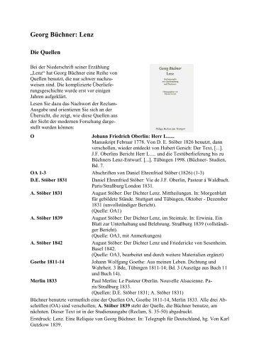 Atemberaubend Literarische Elemente Arbeitsblatt Galerie ...