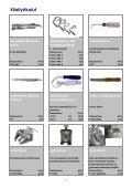 Tutustu luetteloon - Fixus - Page 4