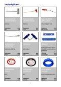 Tutustu luetteloon - Fixus - Page 6