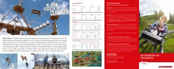 Flyer_Floomzer und Cliimber_2012 (PDF) - Flumserberg